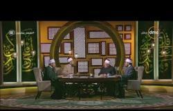 لعلهم يفقهون - الشيخ رمضان عبد المعز: خطيب الجمعة تفسد خطبته في هذه الحالة
