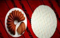 أكلة بيتى مع مروة الشافعى | ناجتس الدجاج - مناقيش - جلاش بالشوكولاته والأيس كريم