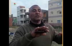 """كيف ماتت """"طفلة"""" محافظة كفر الشيخ؟"""