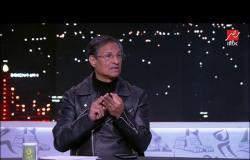 مصطفى يونس: خدنا مقلب في كهربا
