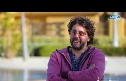 وشوشة| هشام ماجد ورد فعل غريب لما بيتعرف على البنات!!!