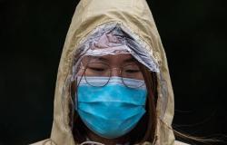 """لبنان تسجل أول إصابة بفيروس """"كورونا"""".. الصحة: قادمة من إيران"""