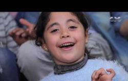 أخويا الكبير | التواضع هو إنك تحب الخير لغيرك أغنية التواضع.. غناء مصطفى عاطف والأطفال
