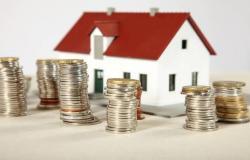 مبيعات المنازل الأمريكية القائمة تتراجع في يناير