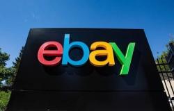 """تقرير: """"إيباي"""" تدرس بيع وحدة الإعلانات بـ10 مليارات دولار"""