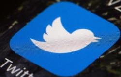 تويتر تختبر ميزة تمكن المستخدمين من الإبلاغ عن أكاذيب السياسيين
