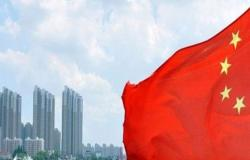اقتصاديون : الصين مصدر تجاري مهم للأردن يصعب تعويضه