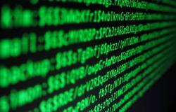 مشروع قانون يهدد التشفير على منصات التكنولوجيا