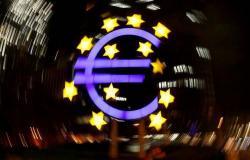 """اختبار """"لاجارد"""" الأول؟.. كورونا يهدد بتعميق جراح اقتصاد منطقة اليورو"""