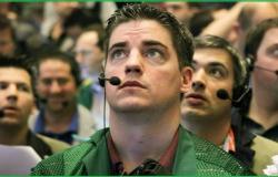 هل يجب أن نقلق بشأن أداء الأسهم الأمريكية؟