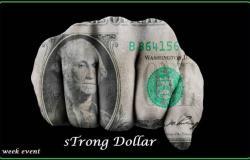 حدث الأسبوع.. ماذا تعني قفزة الدولار للولايات المتحدة والعالم؟