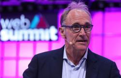 مؤسس الويب يكثف جهوده لإعادة تشكيل الإنترنت