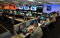 اختراق الوكالة المسؤولة عن اتصالات ترامب الآمنة
