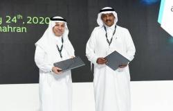 """أرامكو السعودية تتفق مع """"الإلكترونيات المتقدمة"""" لتصنيع جهاز للأمن السيبراني"""