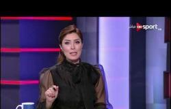 أحمد مجدي يتحدث عن أسباب أزمة مباراة السوبر المصري وتأثيرها على مباراة القمة اليوم