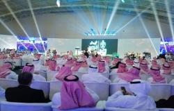"""وكيل وزارة """"البلديات"""" السعودية يحدد محاور الحكومة لتطوير منظومة الاستثمار"""
