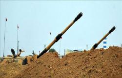 الدفاع التركية: دمرنا 21 هدفا للنظام إثر مقتل أحد جنودنا