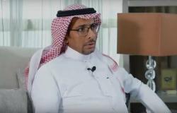 """الخريف: """"تخفيض أسعار الطاقة للمصانع بالسعودية ..غير مطروح"""""""