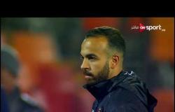 """تعليق """"عماد متعب وأيمن يونس وطه إسماعيل"""" على انسحاب الزمالك من مباراة القمة"""