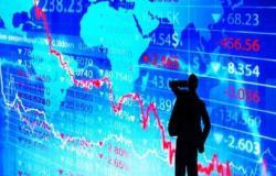 خسائر حادة للأسهم الأوروبية بالمستهل.. وبورصة إيطاليا تتهاوى 4%