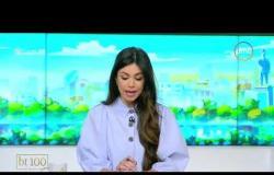 8 الصبح - مدبولي: نتناول ملف فيروس كورونا بشفافية كاملة ولا توجد أى حالة مصابة في مصر