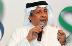 وزير الاقتصاد والتخطيط السعودي: 3 محاور لتحفيز الاستثمار بالمملكة