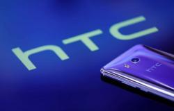 إتش تي سي تؤكد إطلاقها هذا العام لهاتف 5G