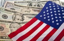 """""""جولدمان ساكس"""" يخفض تقديرات نمو الاقتصاد الأمريكي لـ1.2% بالربع الأول"""