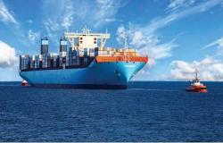 الإحصاء السعودية: 85 مليار ريال صادرات سلعية خلال ديسمبر