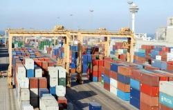 هيئة الإحصاء: واردات السلع السعودية ترتفع 18% في ديسمبر