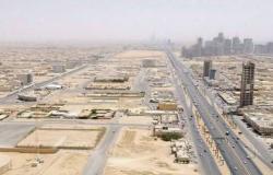 الإسكان السعودية تصدر فواتير رسوم الأراضي البيضاء بالرياض للدورة الرابعة