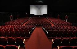 """شركة """"الترفيه السعودية"""" تطوّر 20 وجهة و50 مجمعا لدور السينما"""