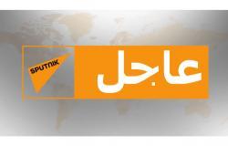 البرلمان العراقي يرجئ التصويت على الحكومة الجديدة بسبب عدم اكتمال النصاب