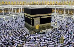 مصر.. حماية المستهلك تلزم شركات السياحة برد قيمة حجوزات تذاكر السفر للعمرة