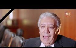 مصر تستطيع - حلقة الخميس مع ( د. هشام القاضي  وأحمد فايق) 27/2/2020 - الحلقة الكاملة