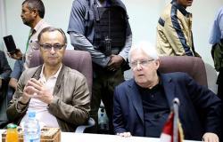 اختتام اجتماع تشاوري بين شخصيات عامة وسياسية يمنية في الأردن