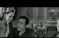 """""""مساء dmc"""" يحتفي بذكرى وفاة الفنان أبو بكر عزت الـ 14"""