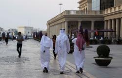 الاتحاد البريدي العالمي يوافق على مقترح قطري باستعادة الخدمات مع دول المقاطعة