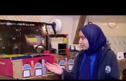 مساء dmc - من جديد.. إبداعات واخترافات مختلفة يتألف بها الشباب المصري
