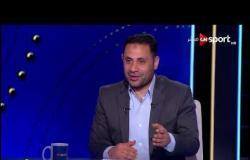 """ك. ياسر راضوان: الأهلي لم يحسم الدوري حتى الآن """"الدوري لسه في الملعب"""""""