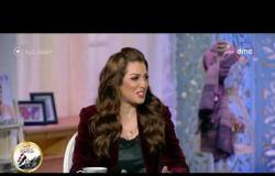 السفيرة عزيزة مع (سناء منصور وشيرين عفت) | الأحد 8/3/2020 | الحلقة الكاملة