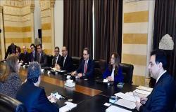 رئيس الحكومة اللبنانية: الدولة لم تعد قادرة على حماية مواطنيها