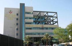 السعودية تسجل 48 إصابة جديدة بكورونا..والإجمالي يصل لـ392 حالة