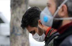 15 اصابة جديدة بفيروس كورونا في الأردن ... ليصبح العدد 85 مصابا