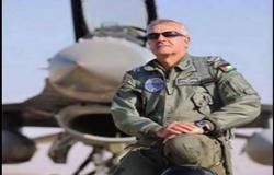 الاردن : رئيس هيئة الأركان يوجه رسالة   لضباط وافراد الجيش