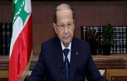 لبنان يعلن حالة الطوارئ لمواجهة فيروس كورونا