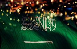 """""""إتمام"""": استمرار تقديم الخدمات كافة عن بُعد للمطورين العقاريين بالسعودية"""
