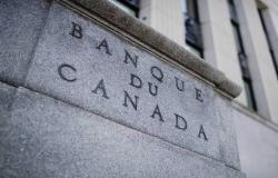 في اجتماع طارئ.. كندا تخفض الفائدة للمرة الثالثة هذا الشهر