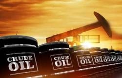 محدث.. النفط يسجل خسائر للأسبوع الخامس على التوالي