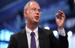 وكالة: روسيا تدعو لاتفاق جديد بين أوبك والحلفاء
